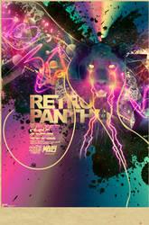 Retroactive.REMIX.sidoo2xra909 by sidOO2