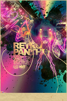 Retroactive.REMIX.sidoo2xra909