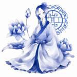 Princess  Rotasu