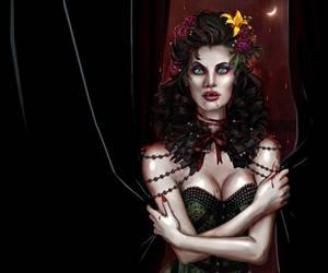 Jade Eclypse.