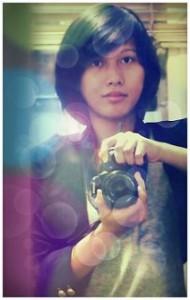 isha-roman's Profile Picture