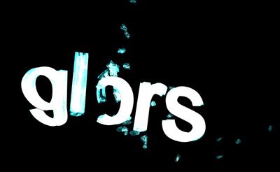 glors ID by glors