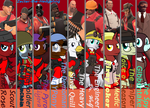 TF2: AA WP (2015 Edition) by Zecter-the-Hedgehog