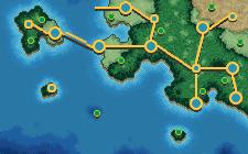 Worldmap b/w Style *updated* by Criesona