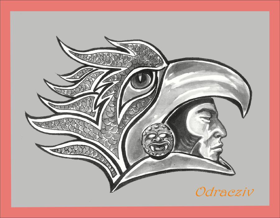 aztec art Aztec art - part 1 by manuel aguilar-moreno, phd photography: fernando gonzÁlez y gonzÁlez and manuel aguilar-moreno, phd drawings: lluvia arras, fonda portales.