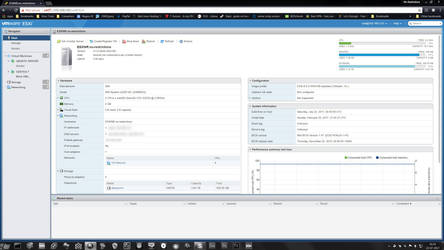 Esxi @ No-Restrictions by coolbits1
