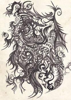 Iruhdam Design 6