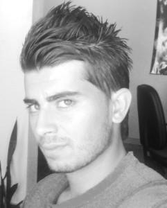 Machiazu's Profile Picture