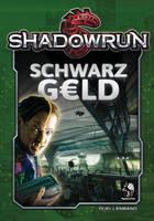 Shadowrun 5: Schwarzgeld by fexes