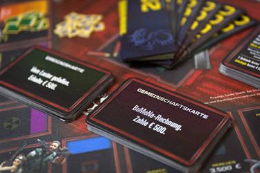Sr Monopoly 007
