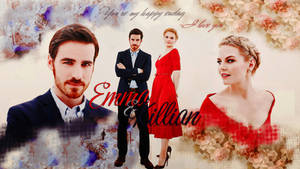 CaptainSwan3 by Alquimia94