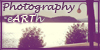 Photography-eARTh Icon by Ninelyn
