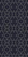 Dark Lace Background