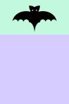 Pastel Goth Header 02 by Ninelyn