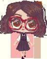 Pixel Me! by Ninelyn