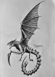Megaguirus