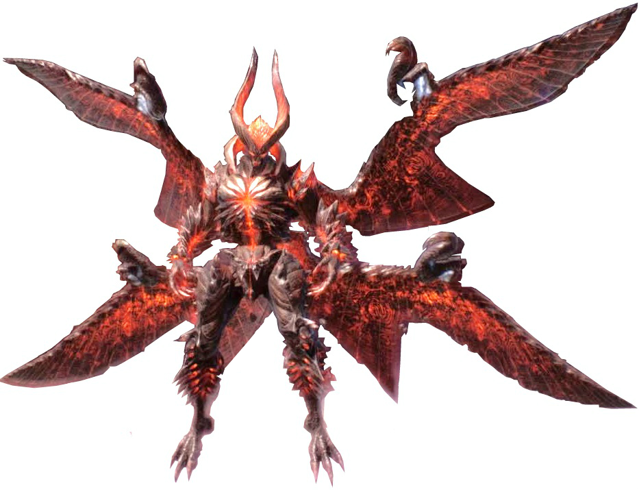 Ft Dante from Devil May Cry Series Dd2a8tb-9619df56-b807-4af1-99ea-e7b3e03845de.jpg?token=eyJ0eXAiOiJKV1QiLCJhbGciOiJIUzI1NiJ9.eyJzdWIiOiJ1cm46YXBwOjdlMGQxODg5ODIyNjQzNzNhNWYwZDQxNWVhMGQyNmUwIiwiaXNzIjoidXJuOmFwcDo3ZTBkMTg4OTgyMjY0MzczYTVmMGQ0MTVlYTBkMjZlMCIsIm9iaiI6W1t7InBhdGgiOiJcL2ZcLzEwNjhhNTIwLTdjN2EtNDJlZS1iNTFlLWQ0MTMxMmVkMDIzNFwvZGQyYTh0Yi05NjE5ZGY1Ni1iODA3LTRhZjEtOTllYS1lN2IzZTAzODQ1ZGUuanBnIn1dXSwiYXVkIjpbInVybjpzZXJ2aWNlOmZpbGUuZG93bmxvYWQiXX0