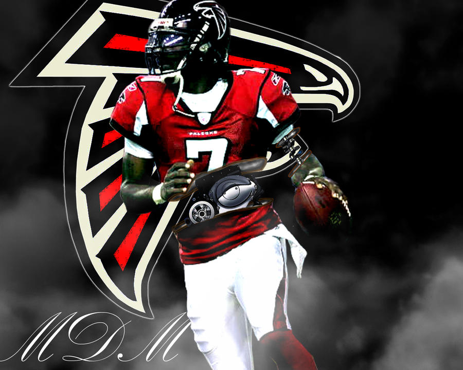 23.9k Likes, 347 Comments - Mike Vick (@mikevick) on Instagram: