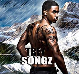Trey Songs