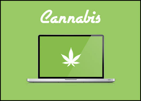 Cannabis | Wallpaper HD