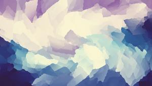 Faucibus | Wallpaper
