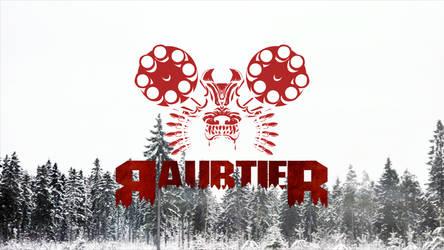 RAUBTIER | Wallpaper