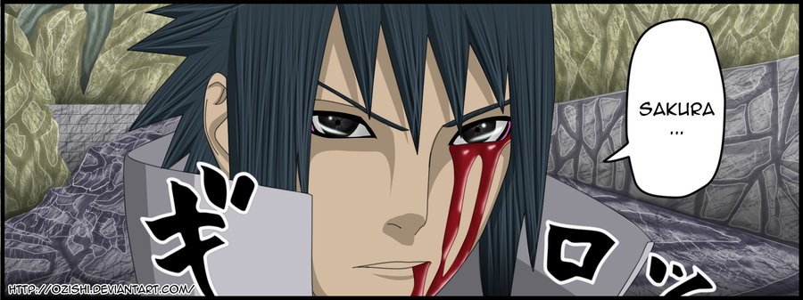 Naruto 482 sasuke vs sakura by ozishi on deviantart naruto 482 sasuke vs sakura by ozishi altavistaventures Gallery