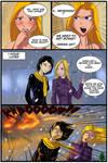 Christmas Fun page 2