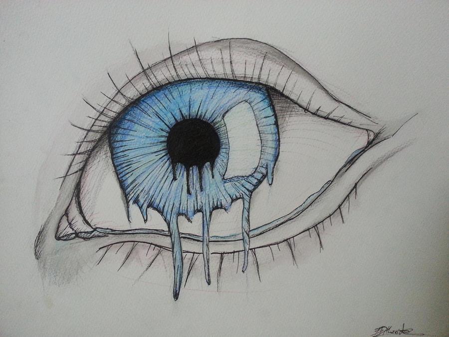 Blind Draws In Myrtle Beach Sc