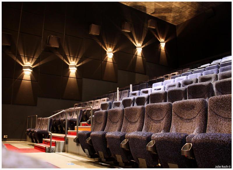 salle de cinema vide by julie1226 on deviantart. Black Bedroom Furniture Sets. Home Design Ideas