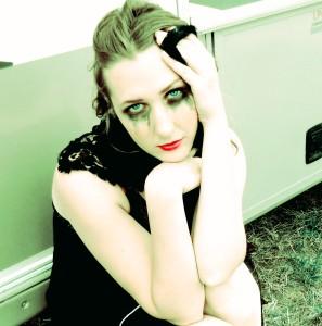 KiwiListerine's Profile Picture