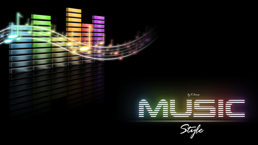 I Love Music Wallpaper Hd 22 on battery equalizer