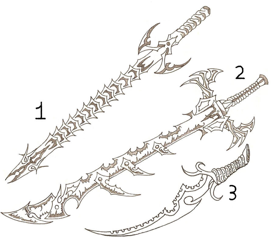 Dragon Drawings likewise Free Download Clip Art On Engagement Proposal Ring Clipart Free Download Clip Art On Wedding Wiki Engagement Proposal Ring Clipart Free Wedding Wiki moreover 10671090 Bts Name Poster 18x24 as well 9431e79e08dac301e922d06e685abebe furthermore Coloring Pages Zoo Animals. on awesome rings