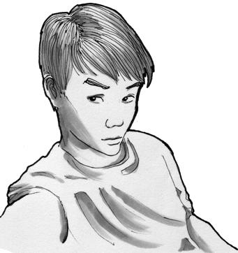 VirusBoy's Profile Picture