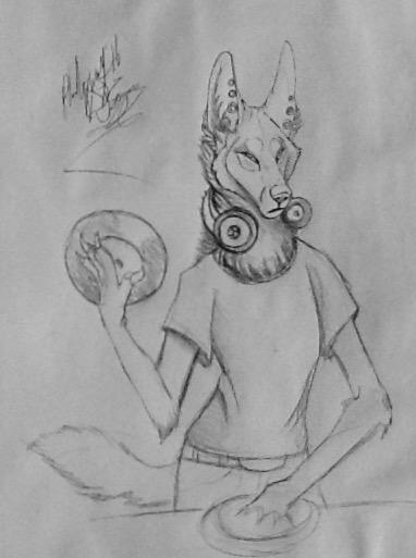 Screams by pladywolf82