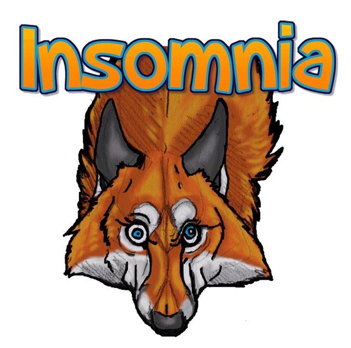 Insomnia by pladywolf82