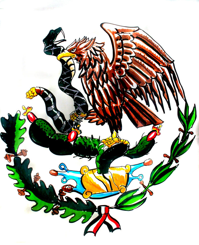 an examination of the mexican national flag and emblem List of us navy bios for flag officers and other leadership position holders  admiral michelle howard  multi-national counter-piracy effort, and task force 51,.