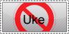 No Uke by Xiahism