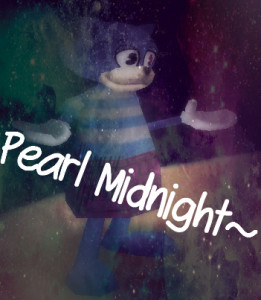 pEaRlSnNiGhTmArEs's Profile Picture