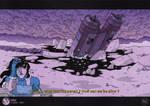 Thealia - Le Crash - Fake Screen 1/3