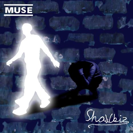 Muse - Showbiz [HD] - YouTube