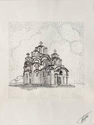 Hram Svetog Simeona Mirotocivog