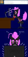 Ask Pinkie Tai 57