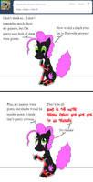 Ask Pinkie Tai 58