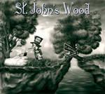 St. John,s Wood