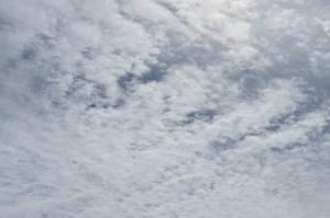 Sky by iskarlata