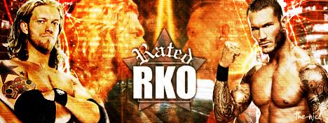 Wrestlingwallpaper explore wrestlingwallpaper on deviantart - Wwe rated rko wallpaper ...