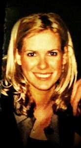 Arlete28's Profile Picture