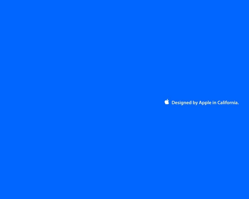 Simple Wallpaper Macbook Minimalist - minimalist_apple_wallpaper_by_lsc21  Snapshot_264991.png