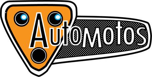 AutoMotos Automatons